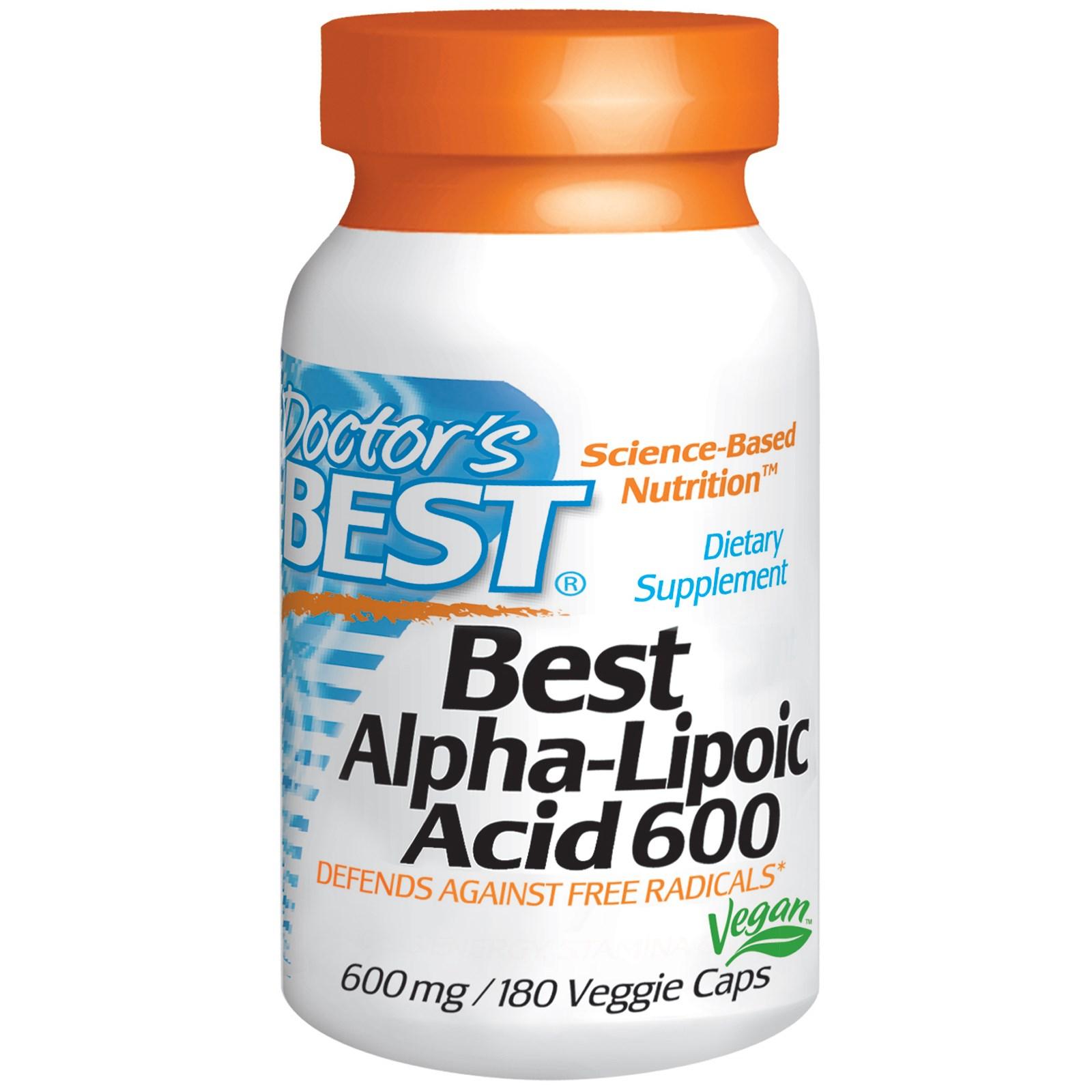 Tabletták az eleflox a prosztatitisből