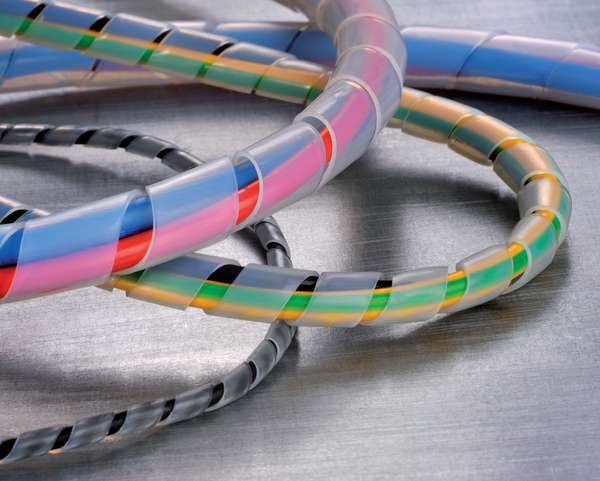 espiral-para-cable-hellermanntyton