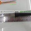 OYSTER KNIFE มีดแกะหอยนางรม, 008-JP-FT-1028