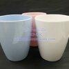 แก้วน้ำเมลามีนซ้อนได้ (ทรงป่องตรงกลาง) Code : 017-20C