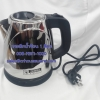 กระติกน้ำร้อนไฟฟ้า ขนาด 1 ลิตร Code : 008-KSS-1000