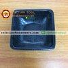Single sauce dish 017-ML1-S01