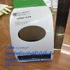 กล่องทิชชู่กล่องป๊อบอัพ ใส่ไม้จิ้มฟัน 004-02090107