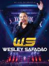 iTunes Ao Vivo em Brasília Wesley Safadão