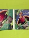 (P6USD+SHIP4USD) CD เพลง Mellow Bossa
