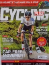 นิตยสาร CYCLING PLUS THAILAND issue 18 November 2014