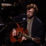 ..ประวัติ (Eric Clapton) อีริค แคลปตัน..