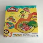 Play-Doh ชุด Pizza Party สำหรับ 3 ขวบขึ้นไป