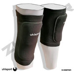 สนับเข่า UHLSPORT TORWART KNEE PROTECTOR