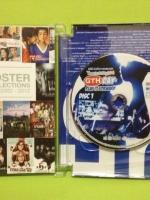 DVD CONCERT GTH DAY