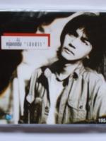 "(P5USD+SHIP4USD) CD เพลง เสกสรร ทองวัฒนา ""ทางสายเปลี่ยว"" 10 เพลง"