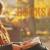 ▶ หนังสือดีดี/นิตยสารดีดี - Books & Magazines