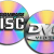 ▶ รวมแผ่น CDs & DVDs ดีดี - All CDs & DVDs
