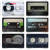 ▶ รวมเทปเพลงดีดี - All Cassette Tapes