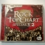 "(P2USD+SHIP4USD) VCD KARAOKE ""ROCK TOP CHART"" (2 แผ่น) thumbnail 1"