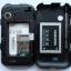 SAMSUNG CHAMP #GT-E2652W DUAL SIM thumbnail 3