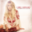 iTunes Storyteller Carrie Underwood thumbnail 1