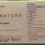SIXth NATURE ผลิตภัณฑ์เสริมอาหาร ลดน้ำหนัก 1 กล่อง x 350 บาท thumbnail 12
