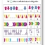 แบบฝึกทักษะด้านอนุกรมและภาพต่อเนื่อง หาภาพที่หายไปในภาพต่อเนื่อง (ระดับ อ. 3 ขึ้นไป) thumbnail 3