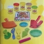 Play-Doh ชุด Pizza Party สำหรับ 3 ขวบขึ้นไป thumbnail 2