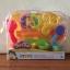 Play-Doh ชุด Starter set สำหรับ 3 ขวบขึ้นไป thumbnail 1
