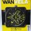 นิตยสาร WANVELA (วันเวลา) Vol. 2 No. 21 September 2013 thumbnail 1