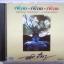 (P3USD+SHIP4USD) CD เพลง วงเพื่อน ชุด อะโห..ชีวิต 14 เพลง thumbnail 1