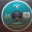 (P3USD+SHIP4USD) CD เพลง คาราบาว อเมริโกย thumbnail 2