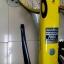 จักรยานมินิ MOSSO รุ่น 20XR3 -18 SPEED น้ำหนัก 8.5 kg. thumbnail 3