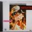 (P4USD+SHIP4USD) CD เพลง คนด่านเกวียน ชุด เสน่ห์น้ำจัณฑ์ thumbnail 1