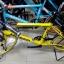 จักรยานมินิ MOSSO รุ่น 20XR3 -18 SPEED น้ำหนัก 8.5 kg. thumbnail 2