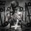 iTunes Purpose (Deluxe) Justin Bieber thumbnail 1