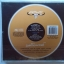 (P3USD+SHIP4USD) CD เพลง คาราบาว เมดอินไทยแลนด์ ต้นฉบับ thumbnail 2