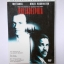 DVD /PHILADELPHIA /TOM HANKS/DENZEL WASHINGTON thumbnail 1