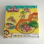 Play-Doh ชุด Pizza Party สำหรับ 3 ขวบขึ้นไป thumbnail 1