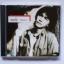 "(P5USD+SHIP4USD) CD เพลง เสกสรร ทองวัฒนา ""ทางสายเปลี่ยว"" 10 เพลง thumbnail 1"