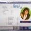 (P3USD+SHIP4USD) CD รวมเพลง ก้อย พรพิมล ธรรมสาร 14 เพลง thumbnail 2