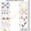 แบบฝึกทักษะการนับจำนวน จับคู่ภาพที่มีจำนวนเท่ากัน (ระดับ อ. 1 ขึ้นไป) thumbnail 4
