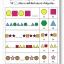 แบบฝึกทักษะด้านอนุกรมและภาพต่อเนื่อง หาภาพที่หายไปในภาพต่อเนื่อง (ระดับ อ. 3 ขึ้นไป) thumbnail 2