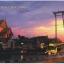 โปสการ์ดท่องเที่ยวไทย ชุด 3 ใบ 3 แบบ รูปกรุงเทพฯ ยามค่ำ thumbnail 4