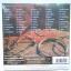 (P4USD+SHIP4USD) CD MP3 พงษ์สิทธิ์ คำภีร์ 50 เพลงฮิต thumbnail 2