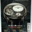 นิตยสาร WANVELA (วันเวลา) Vol. 3 No. 28 April 2014 thumbnail 1