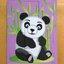 จิ๊กซอว์ ชุด สัตว์ป่า (เหมาะกับเด็ก 1-4ปี) thumbnail 5