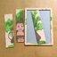 จิ๊กซอว์ ชุด สัตว์ป่า (เหมาะกับเด็ก 1-4ปี) thumbnail 11