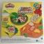 Play-Doh ชุด Pizza Party สำหรับ 3 ขวบขึ้นไป thumbnail 3