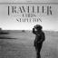 iTunes Traveller Chris Stapleton thumbnail 1