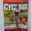 นิตยสาร CYCLING PLUS THAILAND issue 18 November 2014 thumbnail 1
