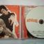 (P4USD+SHIP4USD) CD Audio ศิลปินเล้าโลม อัลบั้ม เล้าโลม thumbnail 2