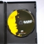 DVD THE BASIC/ JOHN TRAVOLTA thumbnail 3