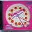 (P3USD+SHIP4USD) CD เพลง โอเวชั่น ชุด เริ่มวัยรัก อัลบั้มแรกของ ก้อย พรพิมล 12 เพลง thumbnail 1